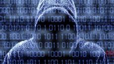 RSA's ECAT detects signature-less attacks