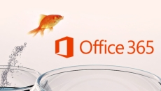 Office 365 Migration Brisbane, Sydney, Melbourne, Australia - image