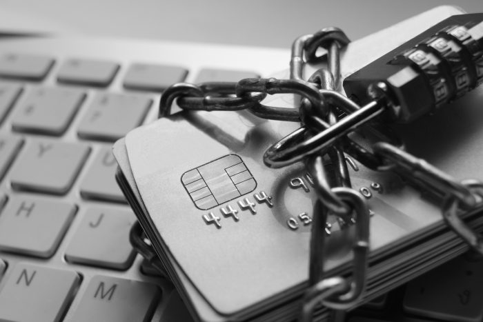Cyber fraud protection