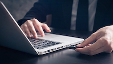 IT security audit Brisbane, Sydney, Melbourne, Australia