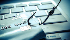 Phishing prevention strategies