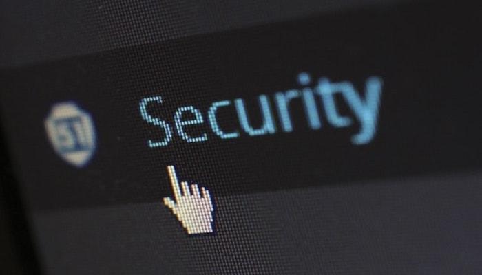 attack vectors security