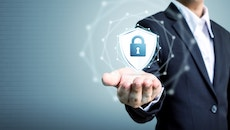 Information Security Brisbane, Sydney, Melbourne, Australia