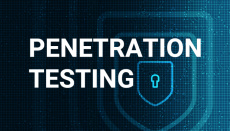 What is Penetration Testing and How Much does it Cost?
