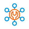 icons_Managed-IT-Services